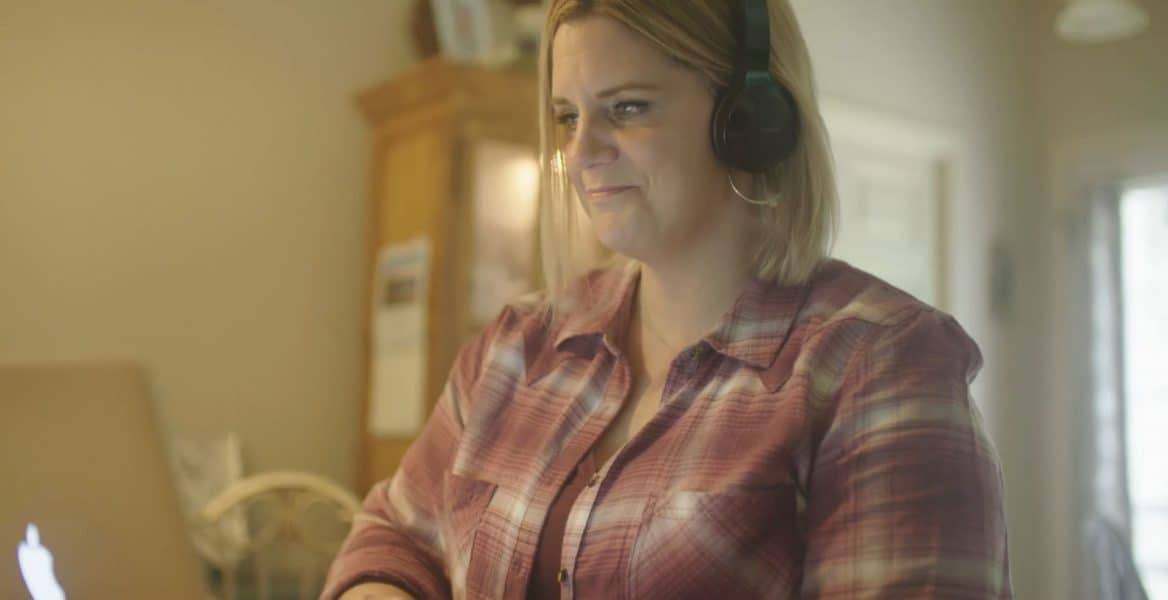 Work From Home As An Outbound Sales Agent Nexrep